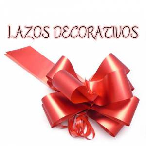 Manualidades_Lazos