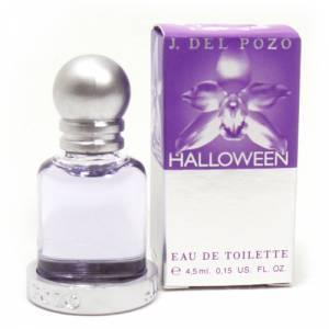 Mini Perfume_-Bodas y mayoristas