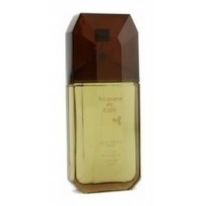 -Mini Perfumes Hombre - Homme de Café de Parfums Café-Paris SIN CAJA (Últimas Unidades)