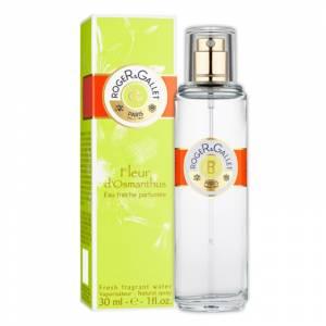 -Mini Perfumes Mujer - Fleur d´Osmanthus EDP by Roger y Gallet 30ml. (Últimas Unidades)
